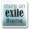 more on theme of exile