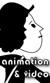 Animation and video